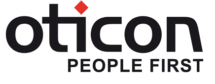 oticon-logo-2