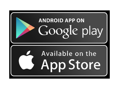 iPhone Android App