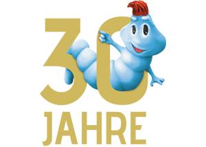 30 Jahre Schneider Hörberatung